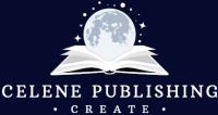 Celene Publishing