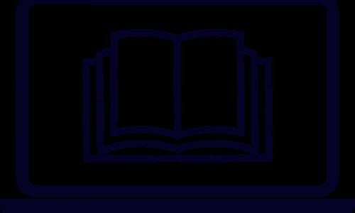 book-4753250_1280